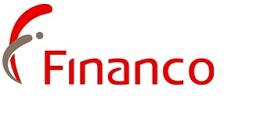 financo logo