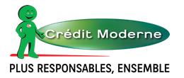 pret crédit moderne en ligne