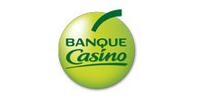 pret banque casino en ligne