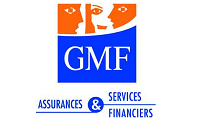 gmf pret