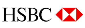 pret hsbc en ligne