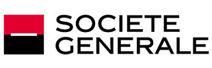 pret societe generale en ligne