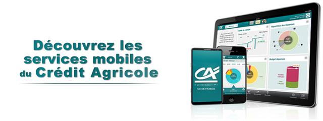 simulation pret Credit Agricole