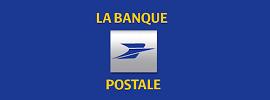 pret la banque postale en ligne