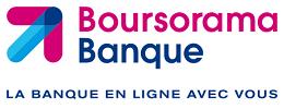 pret Boursorama