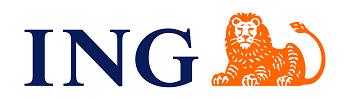 ingdirect logo