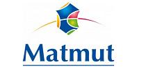 Logo assureur matmut