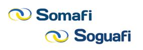 SOMAFI SOGUAFI