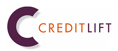 Credit Lift logo Sofinco