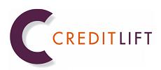 Credit Lift logo Sofinco