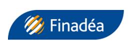 finadea logo