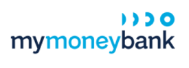 pret my money bank en ligne