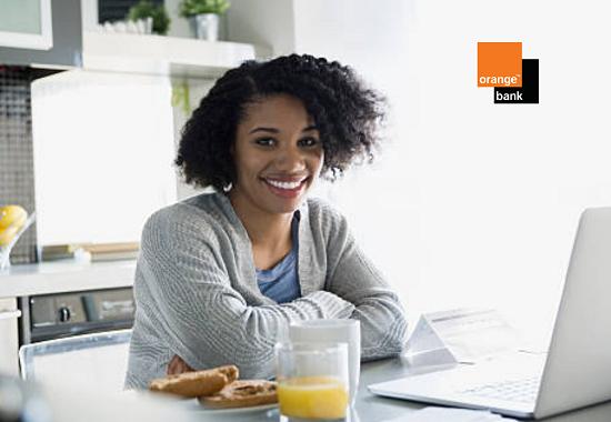 pret orange bank en ligne