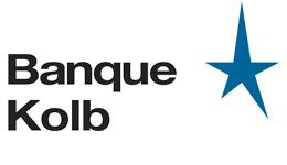 banque kolb logo