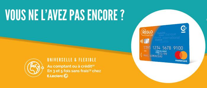 credit Banque Edel