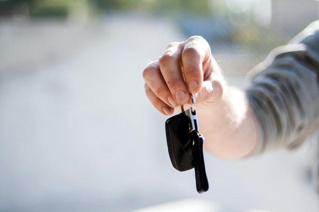 prêt voiture PRO BTP