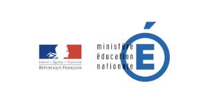 enseignant éducation nationale
